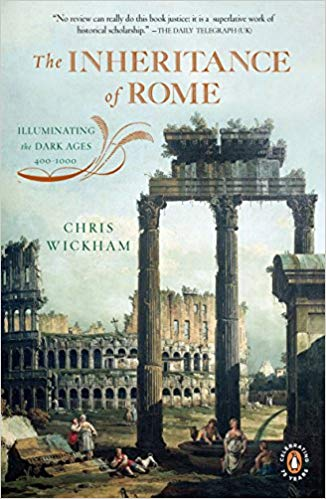 Inheritance of Rome.jpg