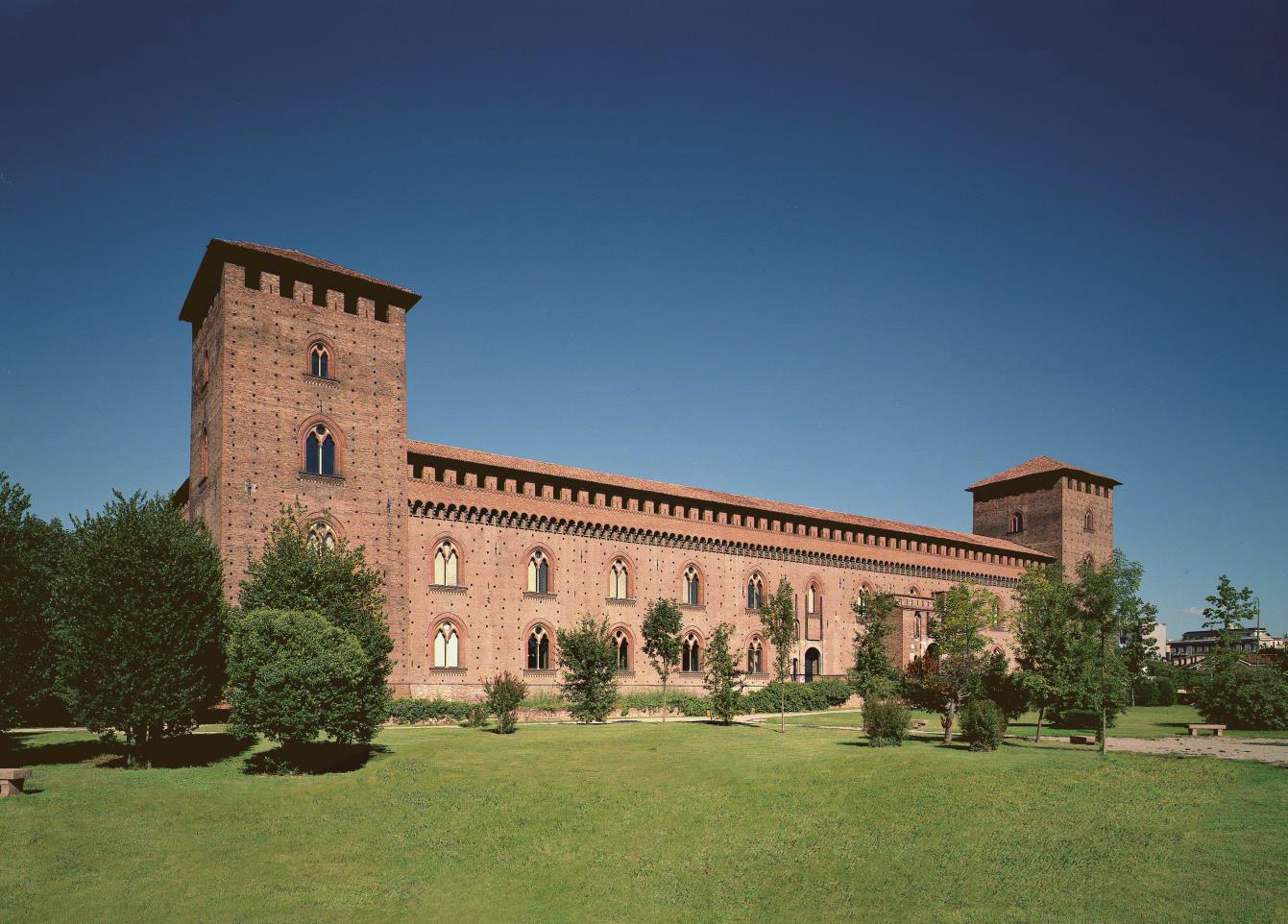 Castello_Pavia.jpg