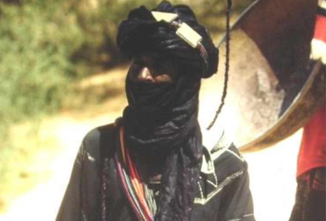 Conferenza_Tuareg_19.jpg