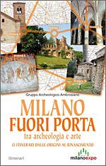 MilanoFuori-Porta.jpg