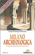 MilanoArcheologica.jpg