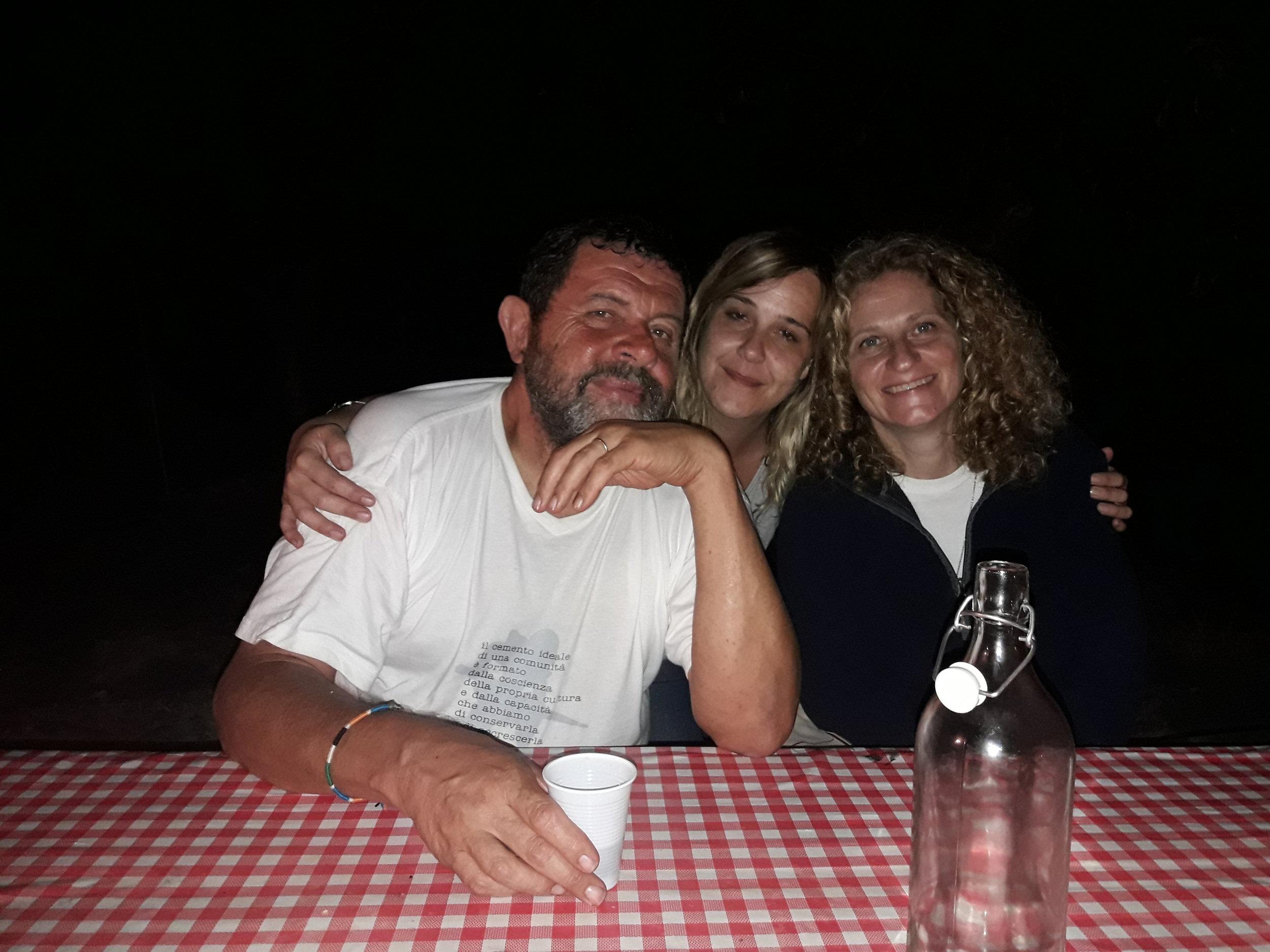 20180804_230611 Gianfranco, Angela, Cristiana ago18.jpg