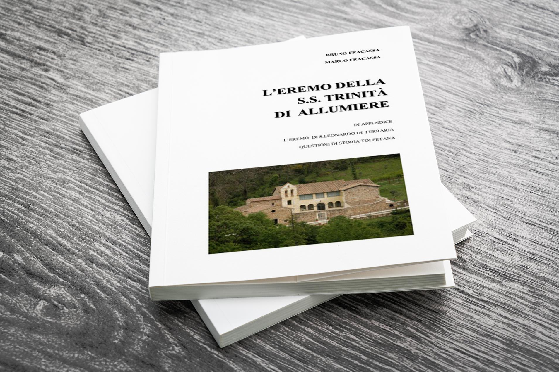 Libro_Eremo.jpg