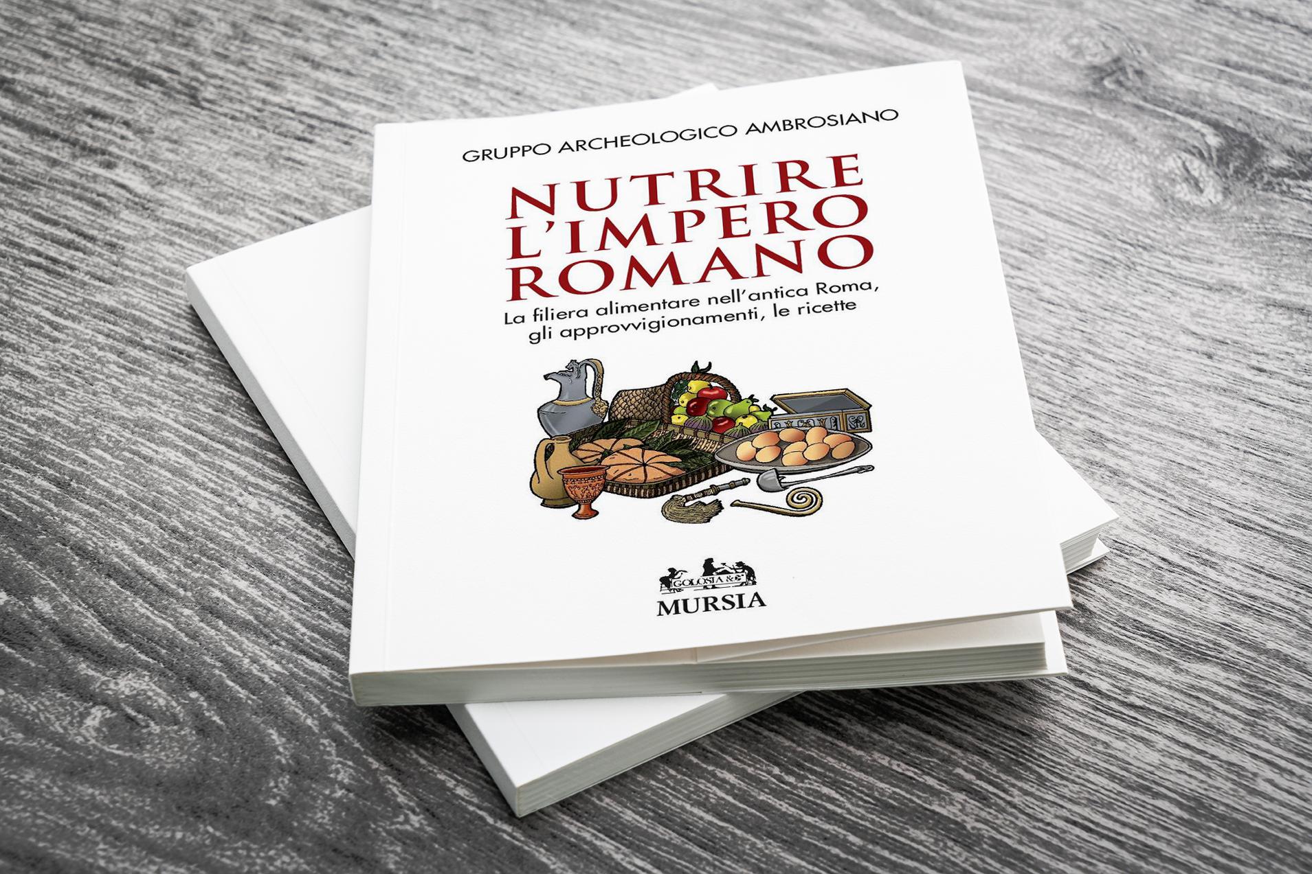 Libro_Nutrire.jpg