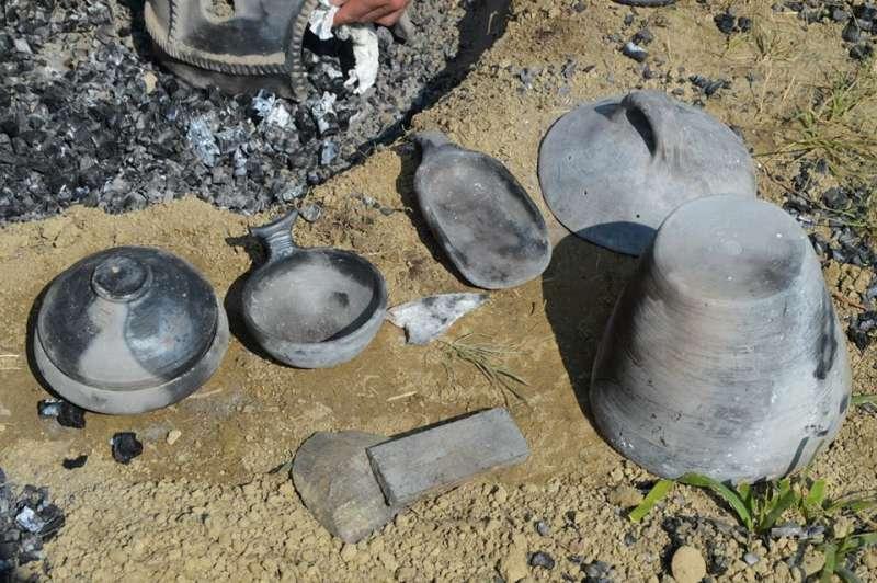 arheologia-sperimentale19.jpg
