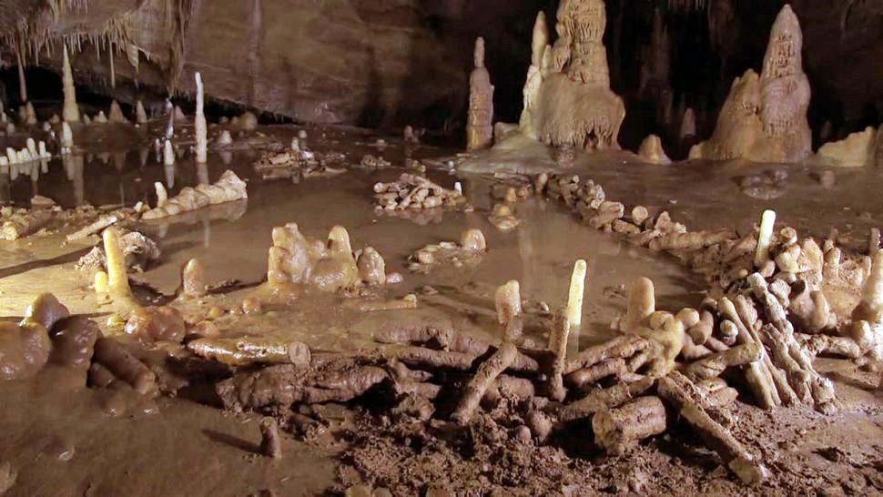 bruniquel-cave_19.jpg