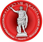 logo_legio_viii_augusta150.jpg