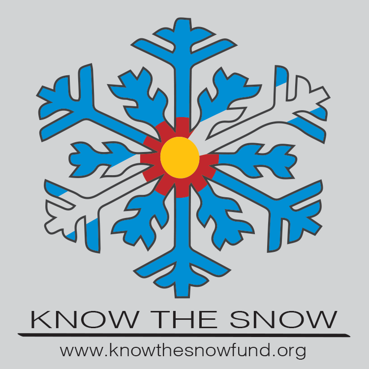 Know-the-Snow-logo.png