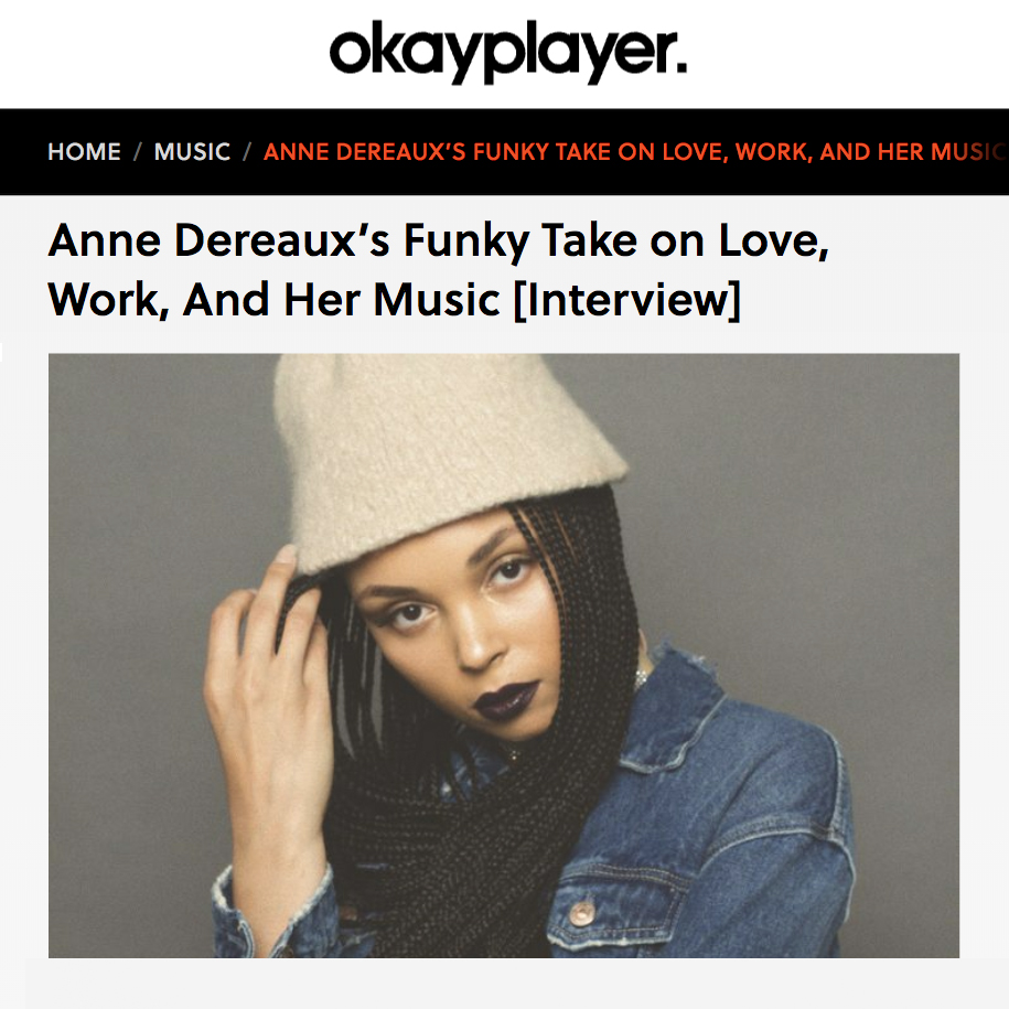 OKAYPLAYER.jpg