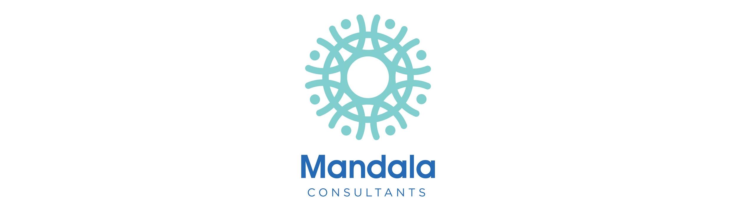 MandalaLogoWeb_2.jpg