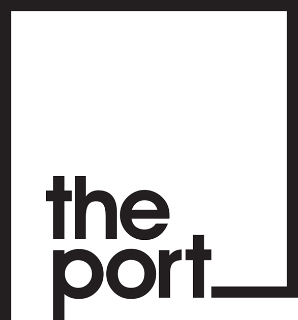Design: The Port Creative