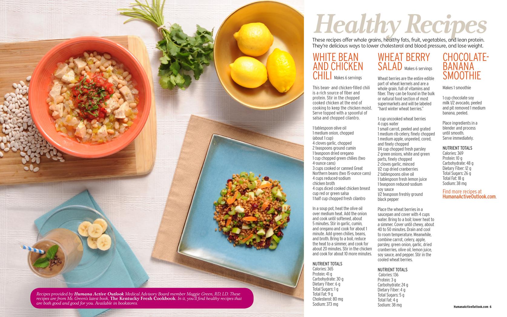 12083HUM-0514_Fall2014_recipe_spread.png