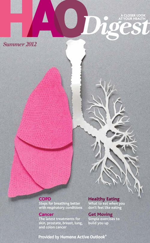 10960HAODigest_cover_lungs.png
