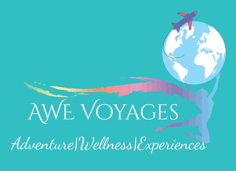 Awe_voyages_logo_3.jpg