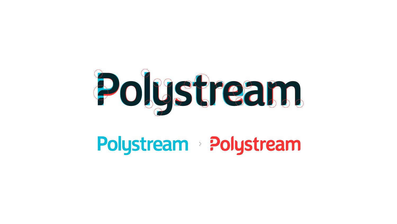 Polystream7.jpg
