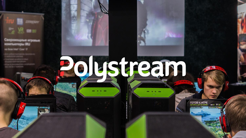 Polystream9.jpg