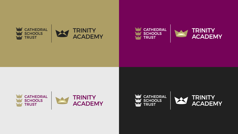 Trinity Academy5.jpg