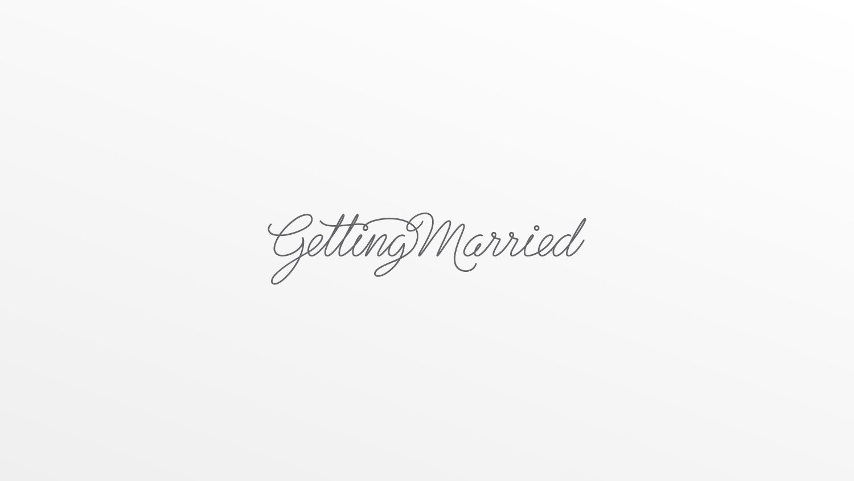 Getting Married3.jpg