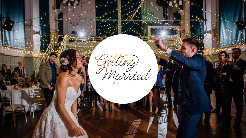 Getting Married7.jpg