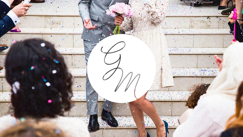 Getting Married8.jpg