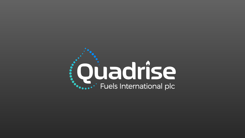 Quadrise2.jpg
