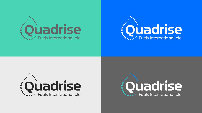 Quadrise7.jpg