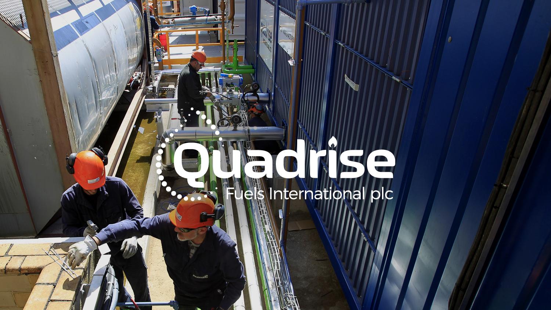 Quadrise8.jpg