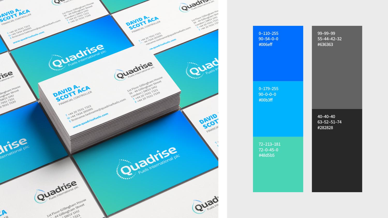 Quadrise11.jpg