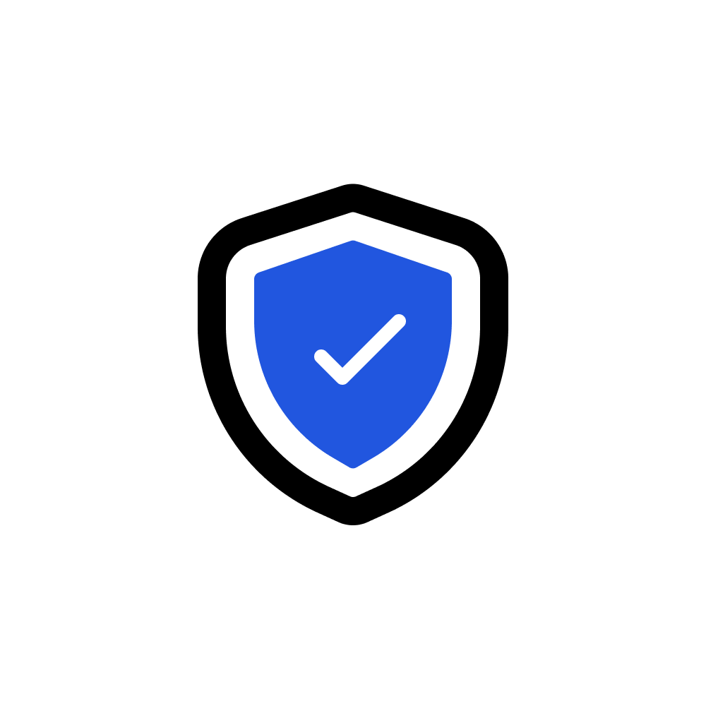 Trust - Trusted content is our focus, and our platform is taking every step to build a platform that strives to maintain full transparency without censorship.