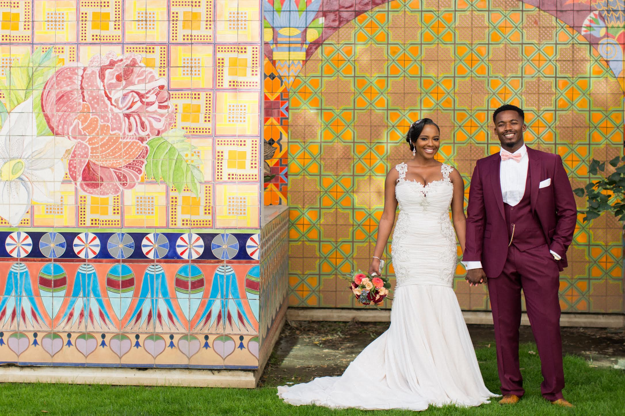 Tasha wedding2.jpg