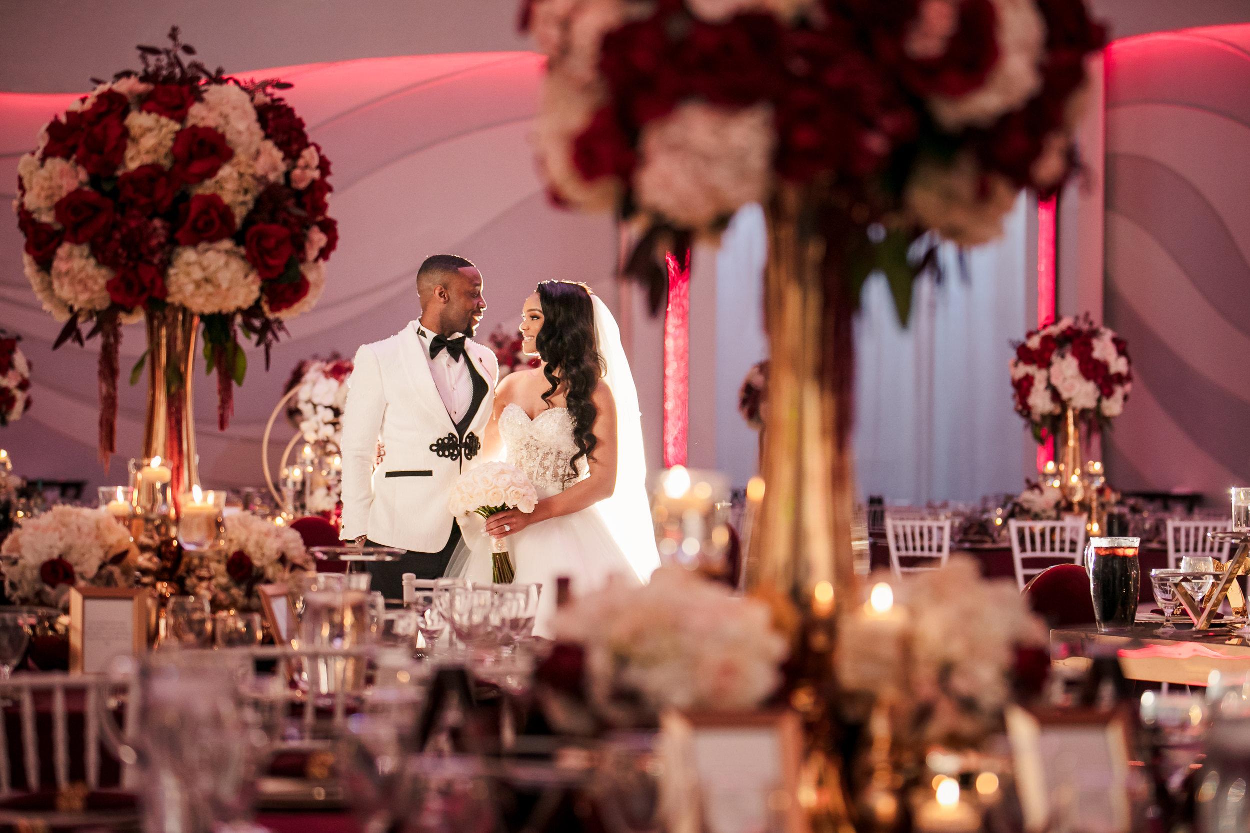 02-DA-Wedding-Preview.jpg