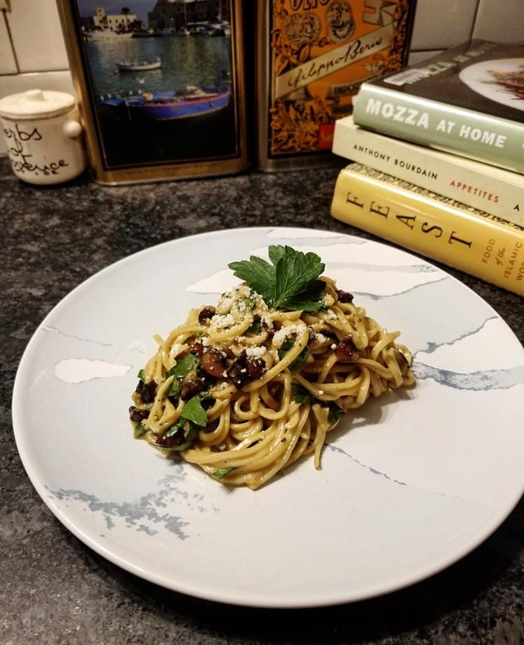 pastacarbonara.jpg