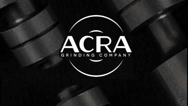 web_acra.png