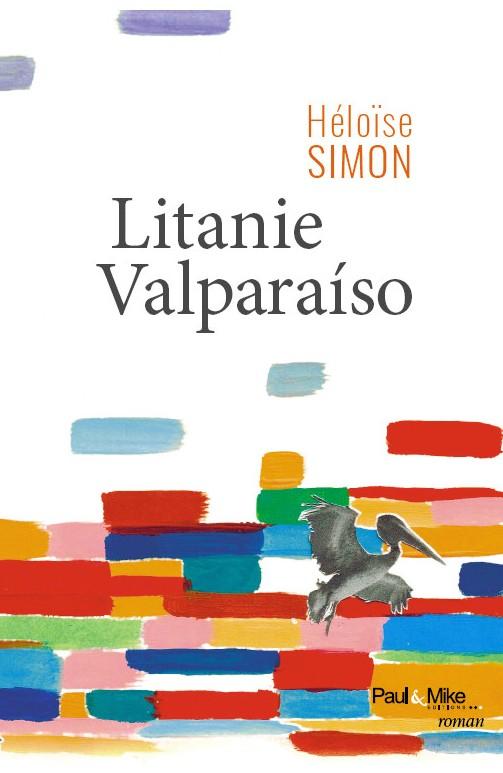 Litanie Valparaiso - H Simon - couverture.jpg