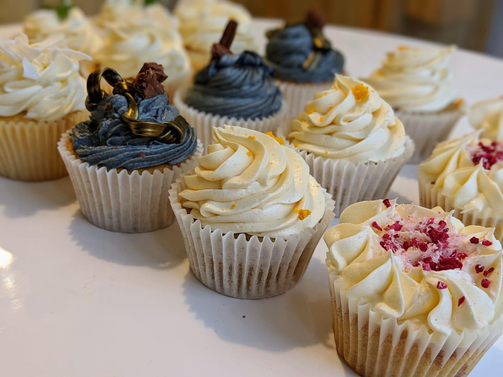 cupcakes2.jpg