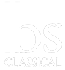 Logo_IBS_Classical_blanco4 small.png