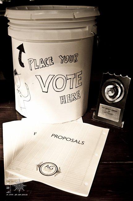 AG VoteProposalsAward.jpg