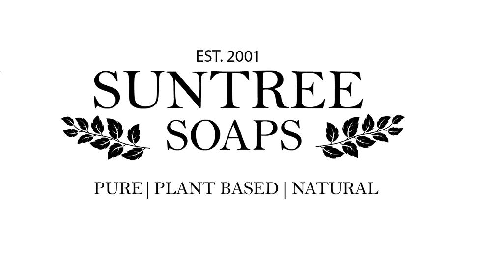 Soap Logo1.png