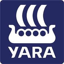 yara logo.jpg
