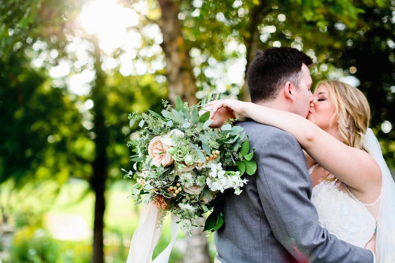Alexandra Davie Photography | Wedding, Engagement, Humanitarian, Family & Senior Photographer | Denver & Boulder, CO