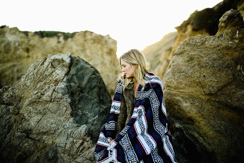 Alexandra Davie Photography   Wedding, Engagement, Humanitarian, Family & Senior Photographer   Denver & Boulder, CO