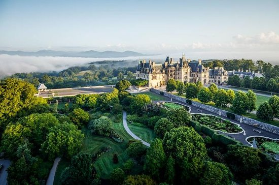 biltmore-admission-with.jpg