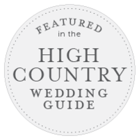 high_country_wedding_guide_badge (1).png