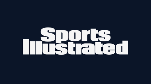 sports+illustrated (1).png