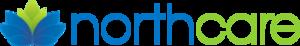 http://www.northcare.com/