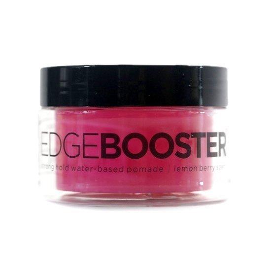 edge booster.jpg