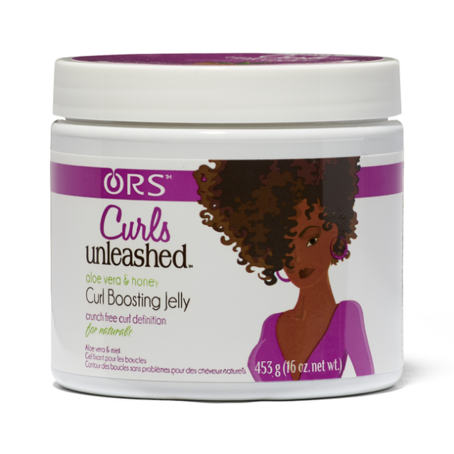 curl boosting jelly ors.png