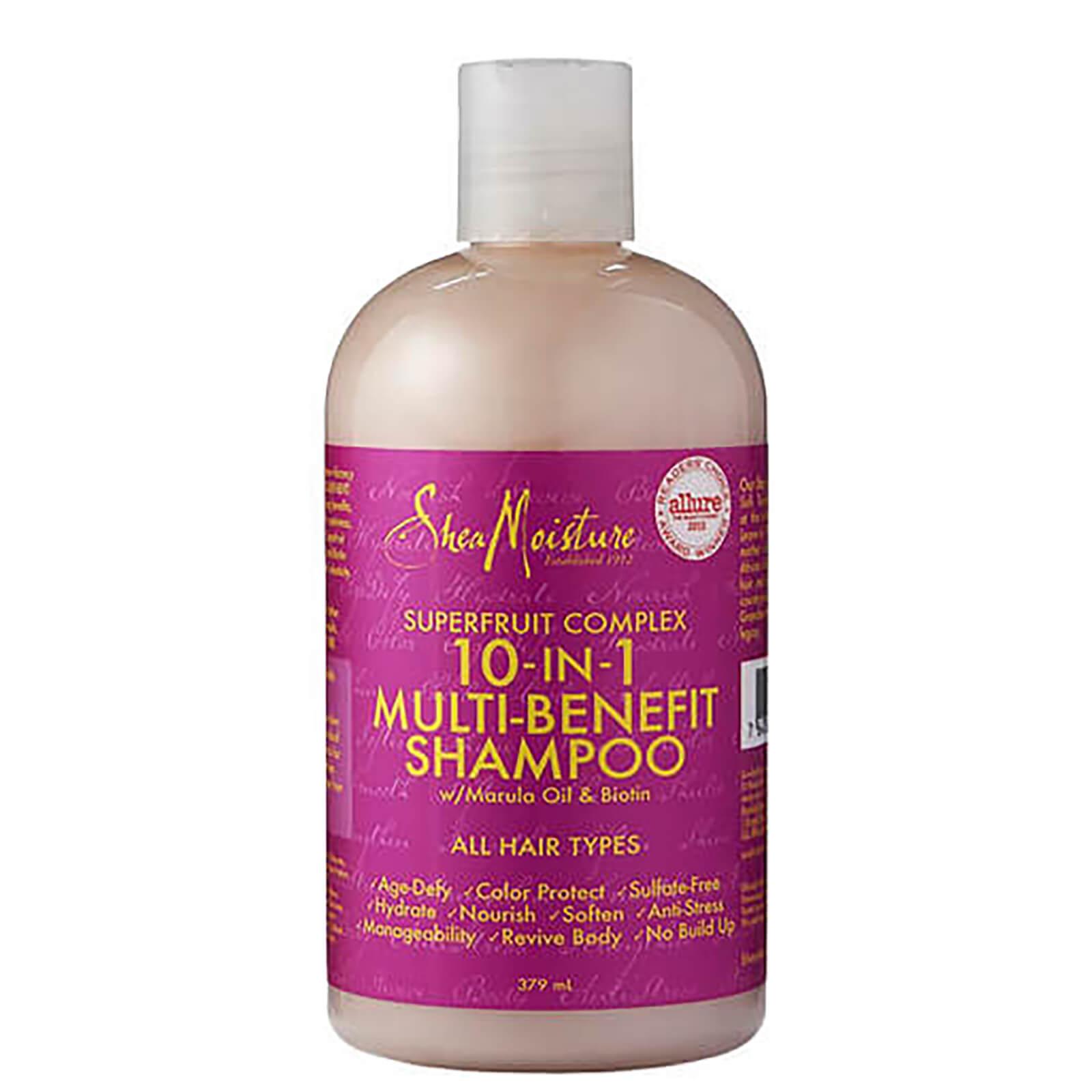 superfruit shamp.jpg