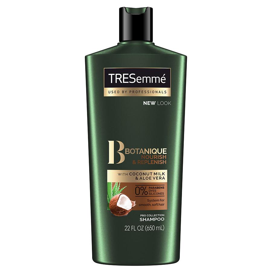 tres shamp.jpg