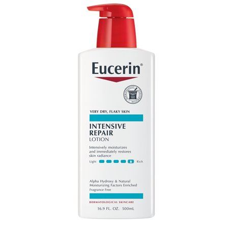 Eucerin lotion.jpeg